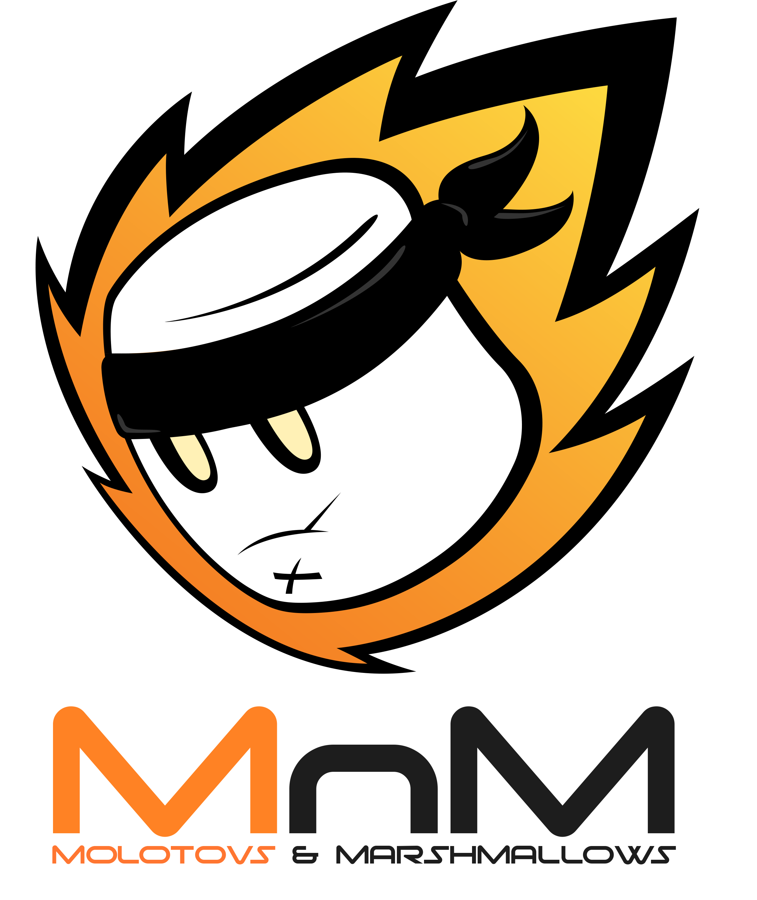 Image result for mnm gaming
