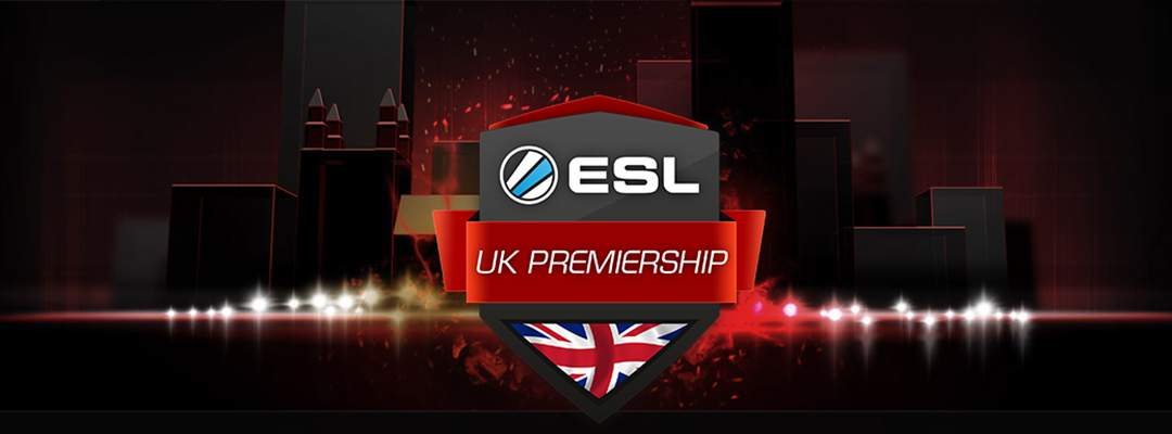 The-ESL-UK-Premiership-Summer-Season-Pro