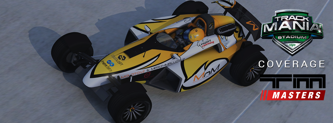 Trackmania-TMM-2016-Team-Cupr.png